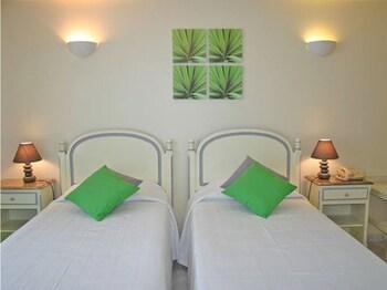 Hotel Apartamento A Floresta Do Jose