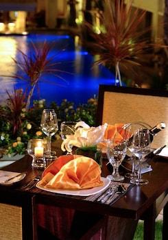 Aston Kuta Hotel & Residence
