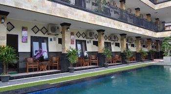 Kiki Residence Bali