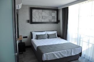 MİELO LARA BOUTIQUE HOTEL