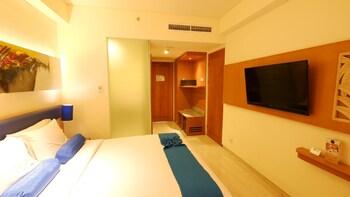Hotel ZIA Bali – Kuta