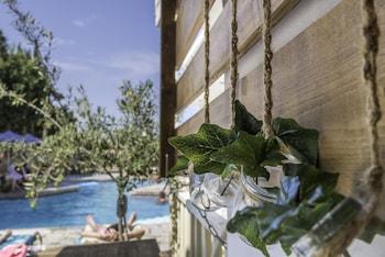 Sunny Days Hotel & Apartments