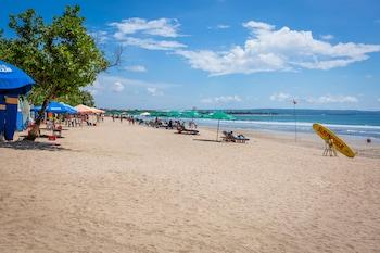 Wyndham Garden Kuta Beach