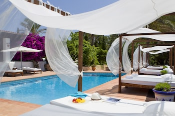 Can Pere Lifestyle & Spa