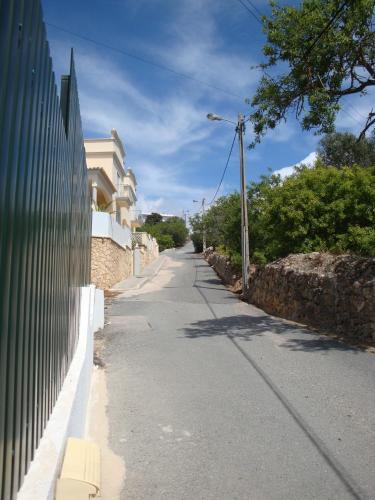 Villa Cerro