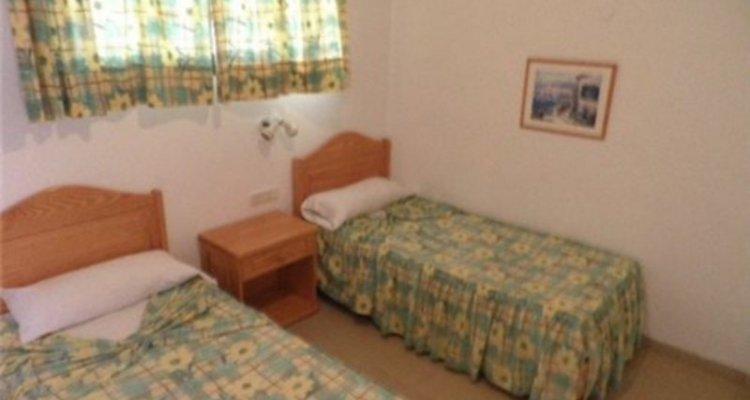 Hotel COOEE Taimar