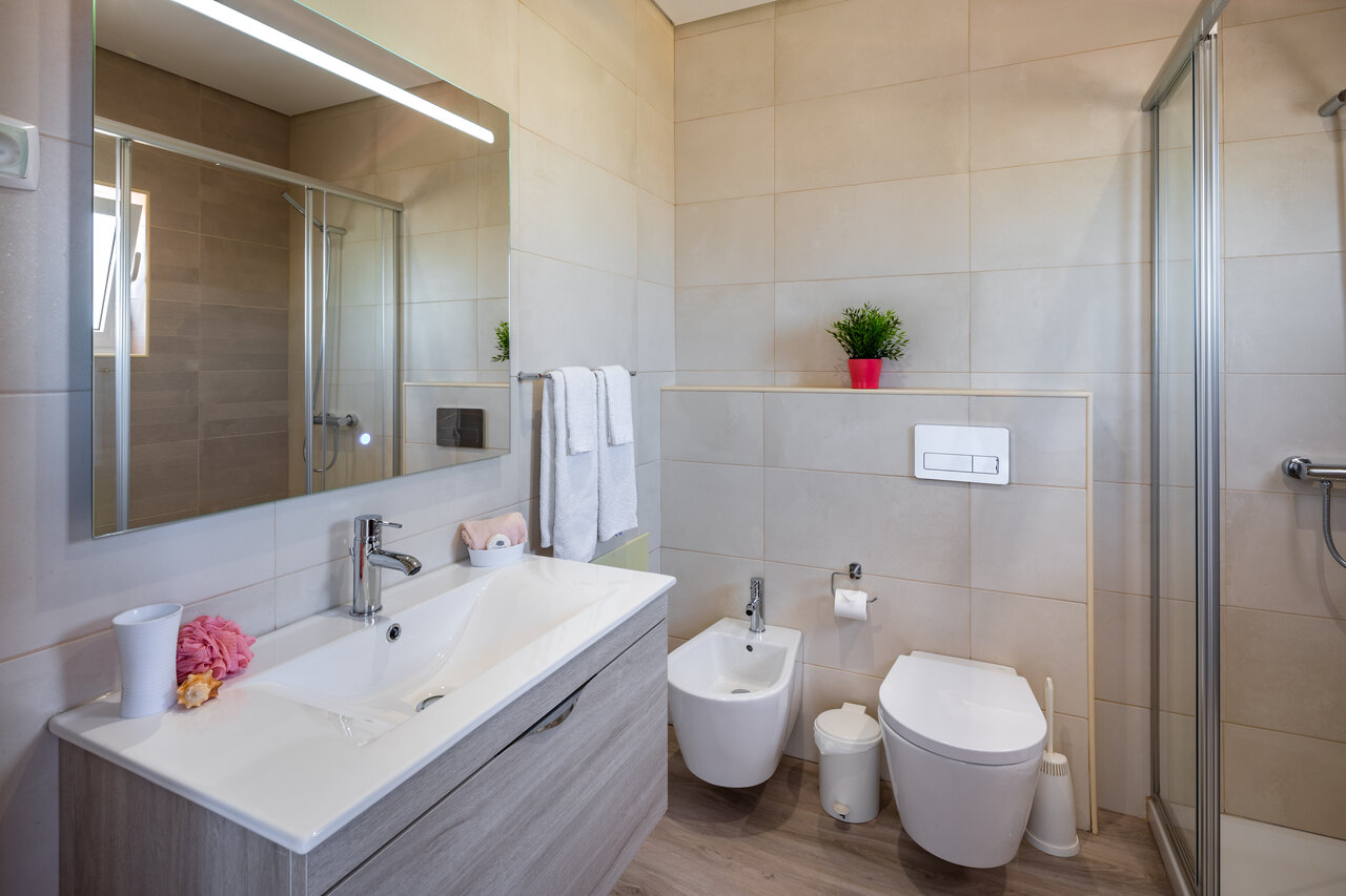 Apartamentos Flor Da Laranja, Albufeira