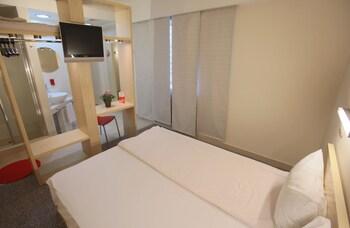 Hello Hotels Bucuresti