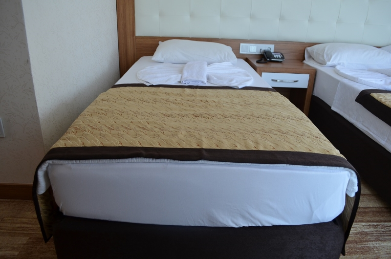 Mitos App & Hotel