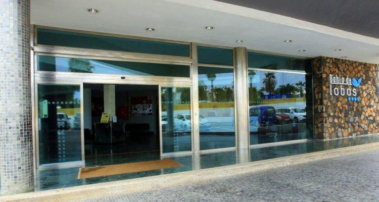 LABRANDA Hotel Bahía de Lobos