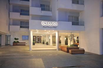 Okeanos Beach