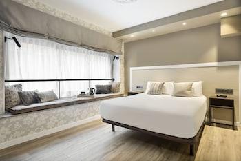 Hotel Acta Splendid