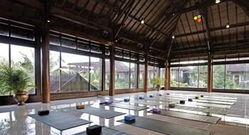 Bhuwana Ubud