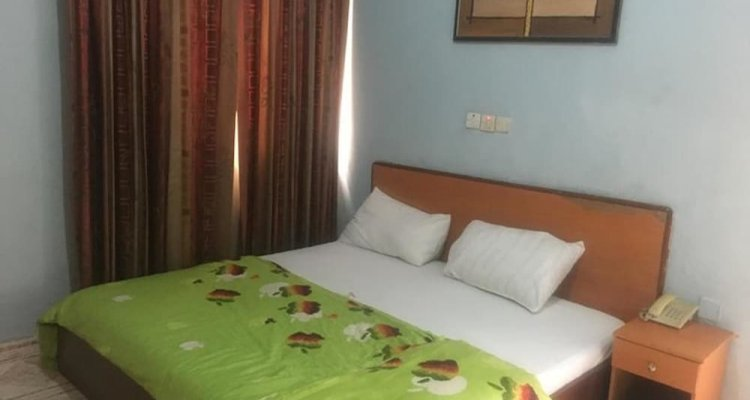Villa Savoye Hotels and Resorts