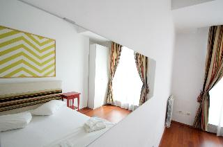 Mosilor Residence Apartments