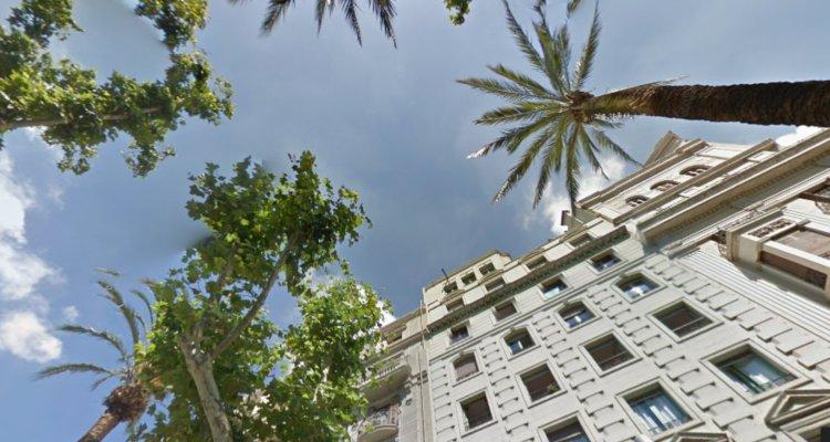 WOW Hostel Barcelona