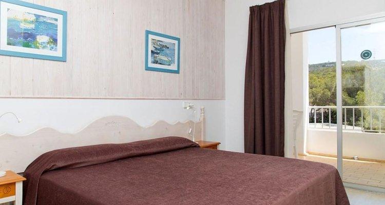 Hotel & Spa Entre Pinos