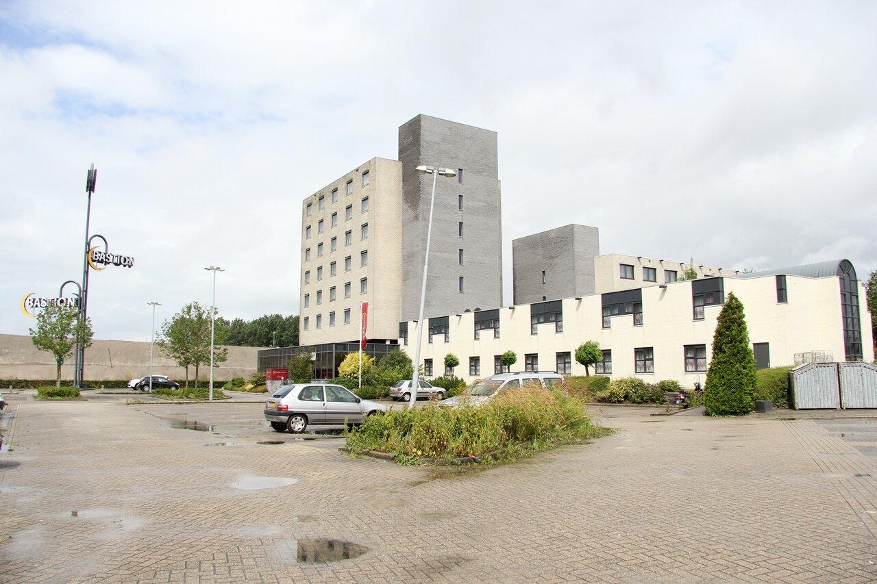 Bastion Almere