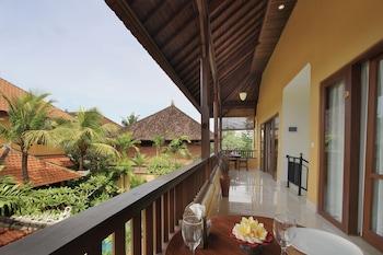 Mawa House