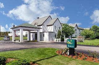 Comfort Inn (Marlborough)
