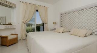 Balaia Golf Village Resort & Golf
