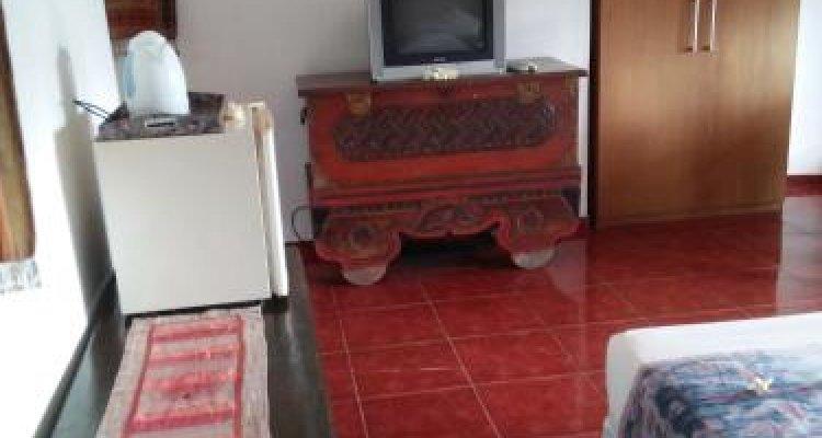 Majapahit Guest House