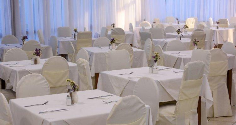 Amalia Hotel - All Inclusive