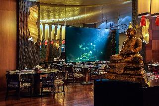 Grand Resort Lagonissi