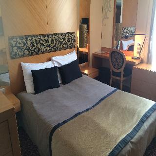 Marmara Design Hotel