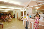 Silver Beach Hotel And Annexe Apartments