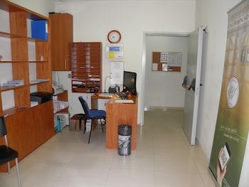BCN Urbaness  Hotels Bonavista