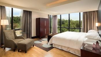 MakTirana Hotel & Tower