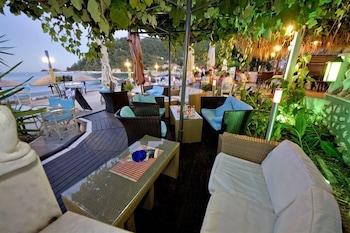 Blue Sea Beach Boutique Resort