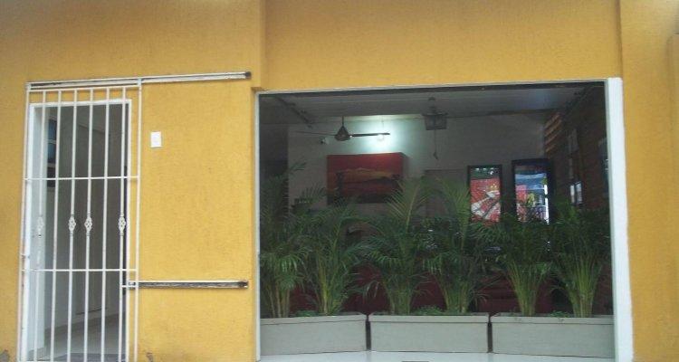 Hotel Casa Isla de Manga